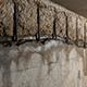 Cold Lake Foundation Repairs